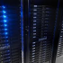 How To Become Your Own Web Hosting Provider